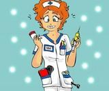 Liens - Dessin infirmiere humoristique ...